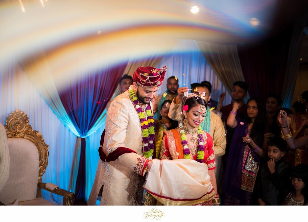 hanover-marriott-wedding-photographers