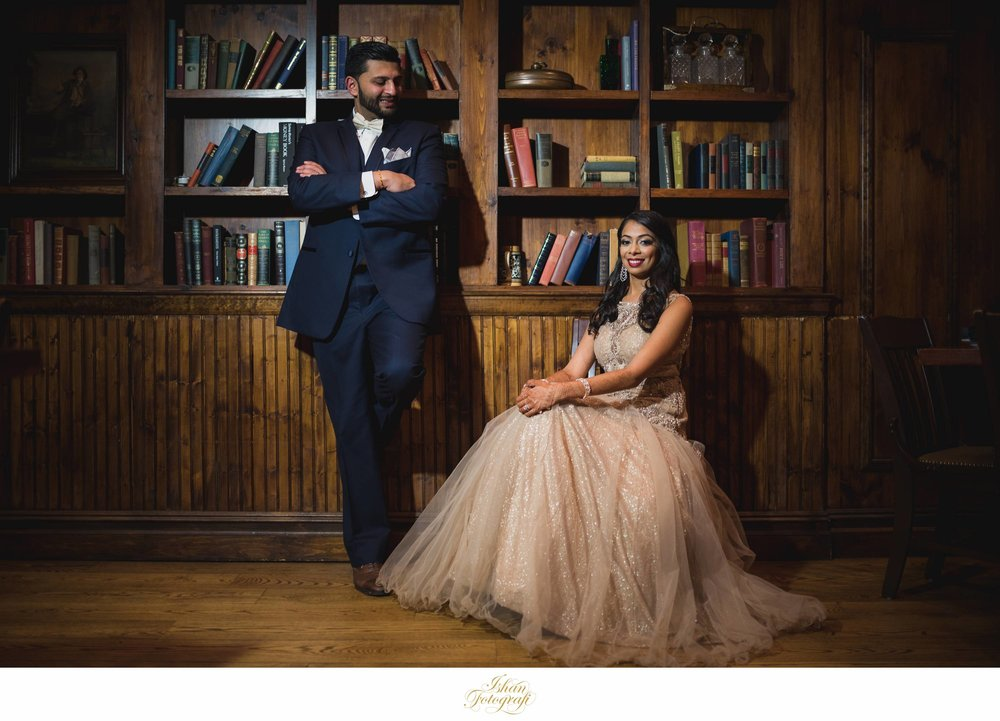 hanover-marriott-indian-wedding-photography