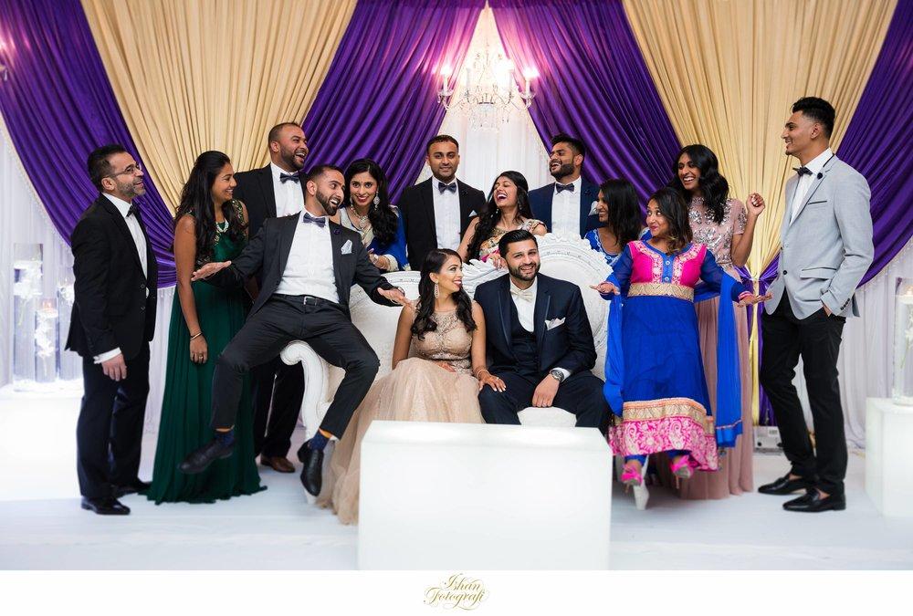 top-indian-wedding-photographer
