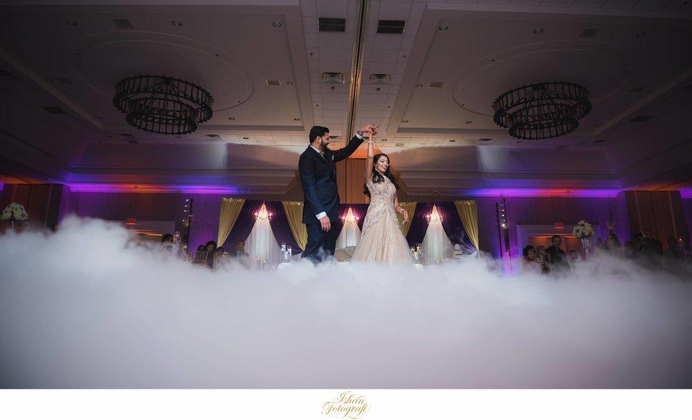 hanover-marriott-wedding-review