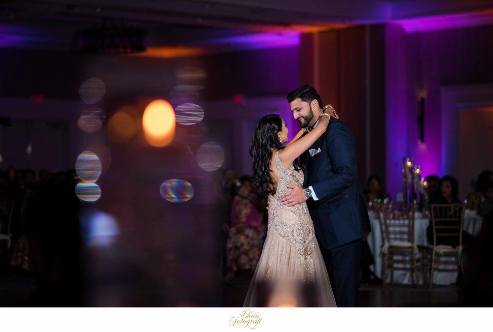 nj-wedding-photography