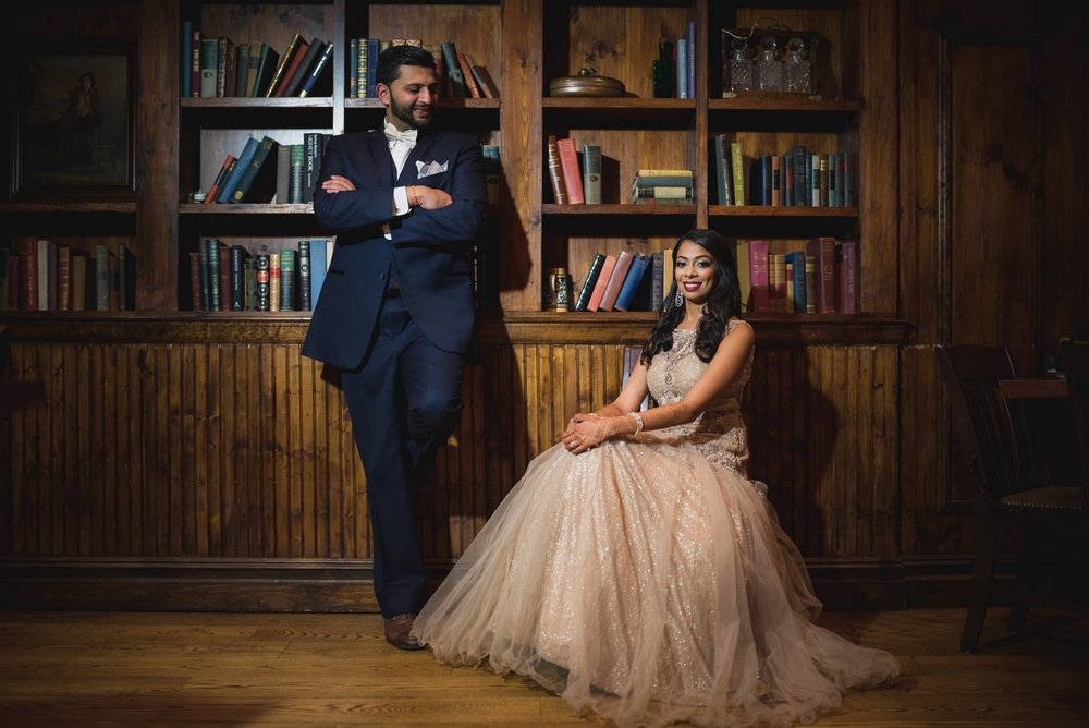 sheraton-parsipanny-hotel-wedding