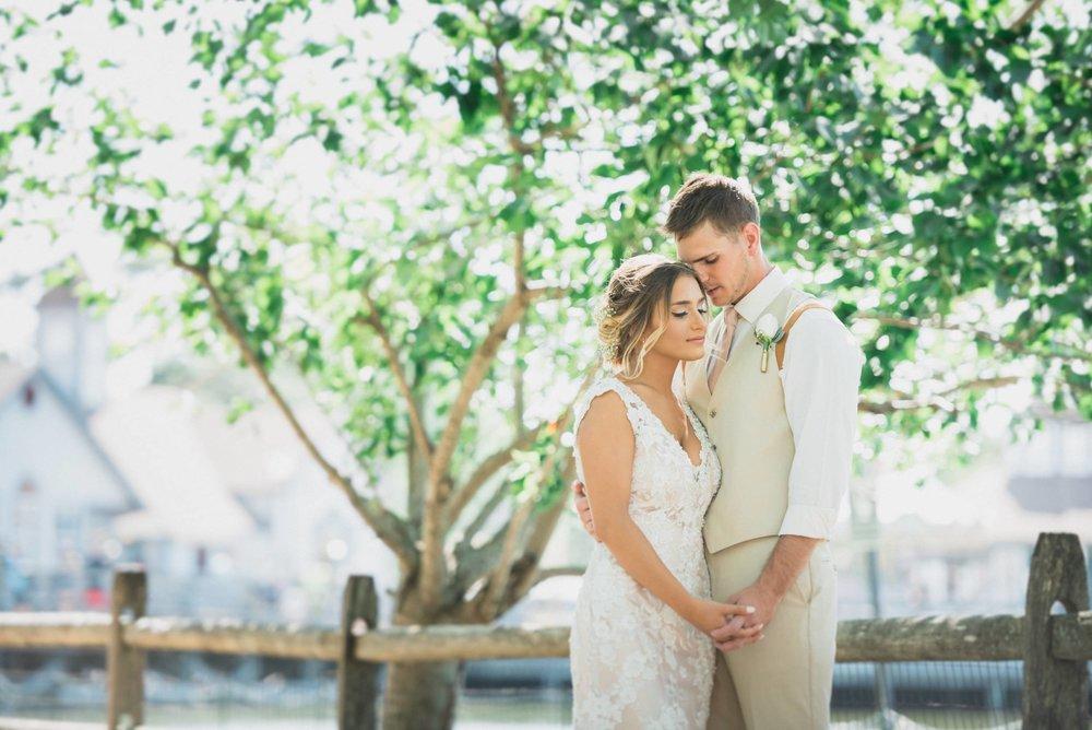 historic-smithville-inn-wedding-reviews