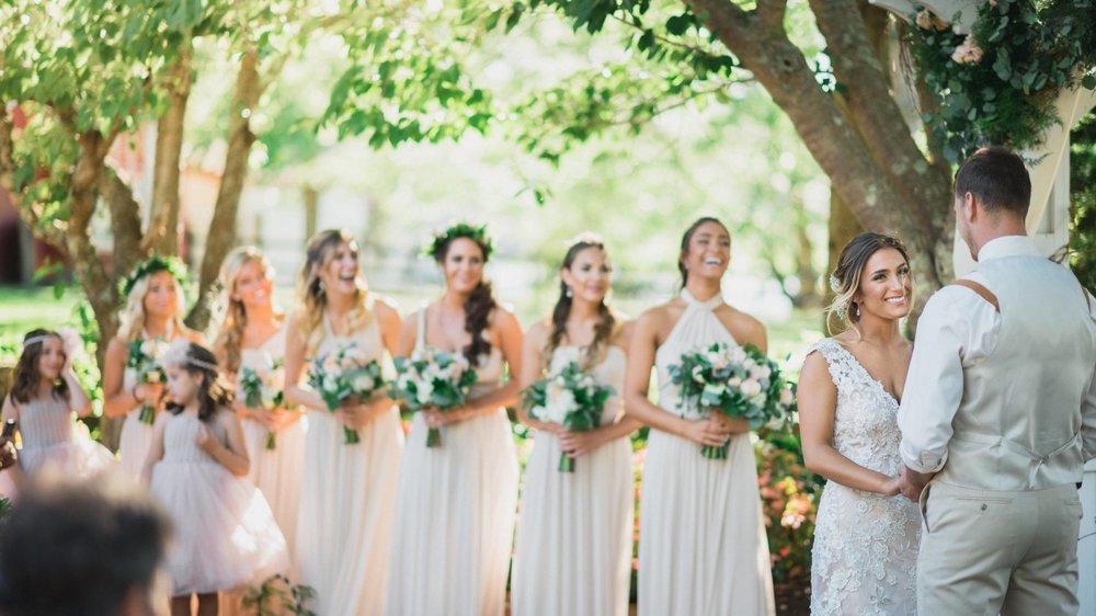 historic-smithville-inn-wedding-photos