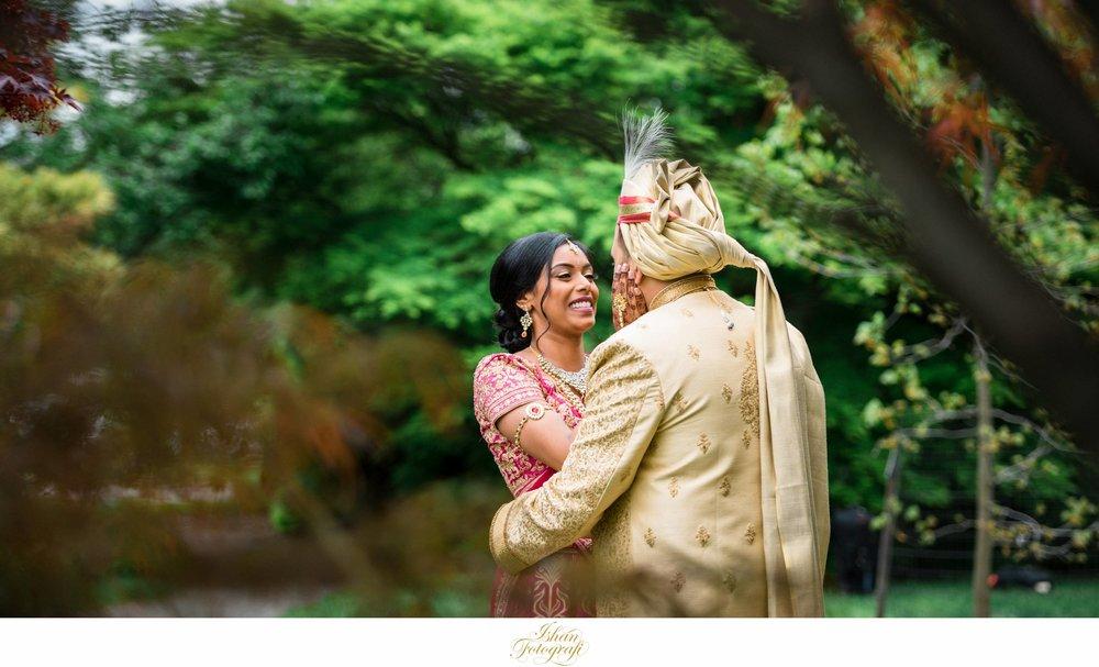 morristown-wedding-photographer