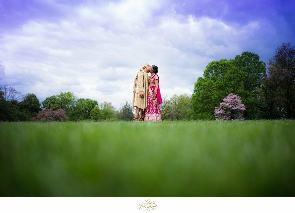 westin-governor-morris-wedding