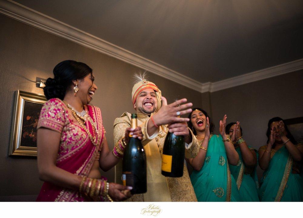 nj-indian-wedding-photographer