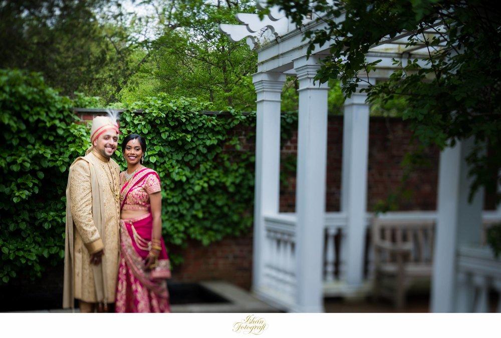 north-jersey-wedding-photographer