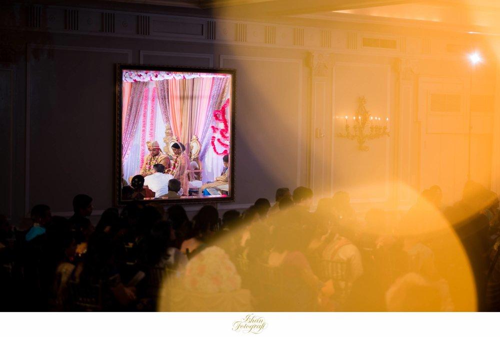south-asian-wedding-photographer-nj
