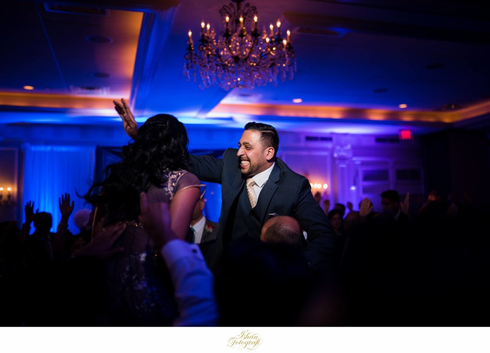 the-westin-governor-morristown-wedding-reception-nj