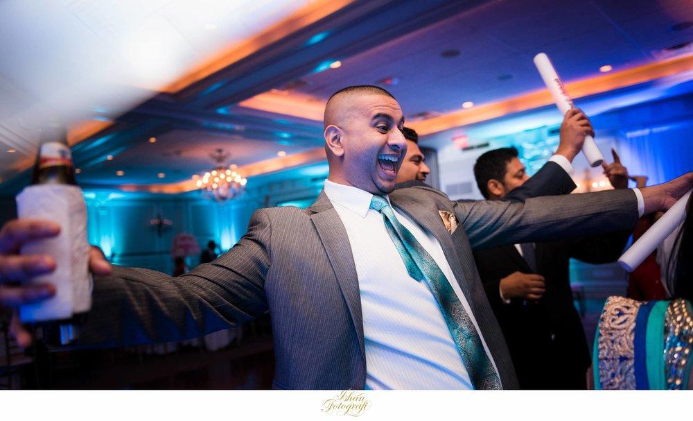 wedding-reception-the-westin-governor