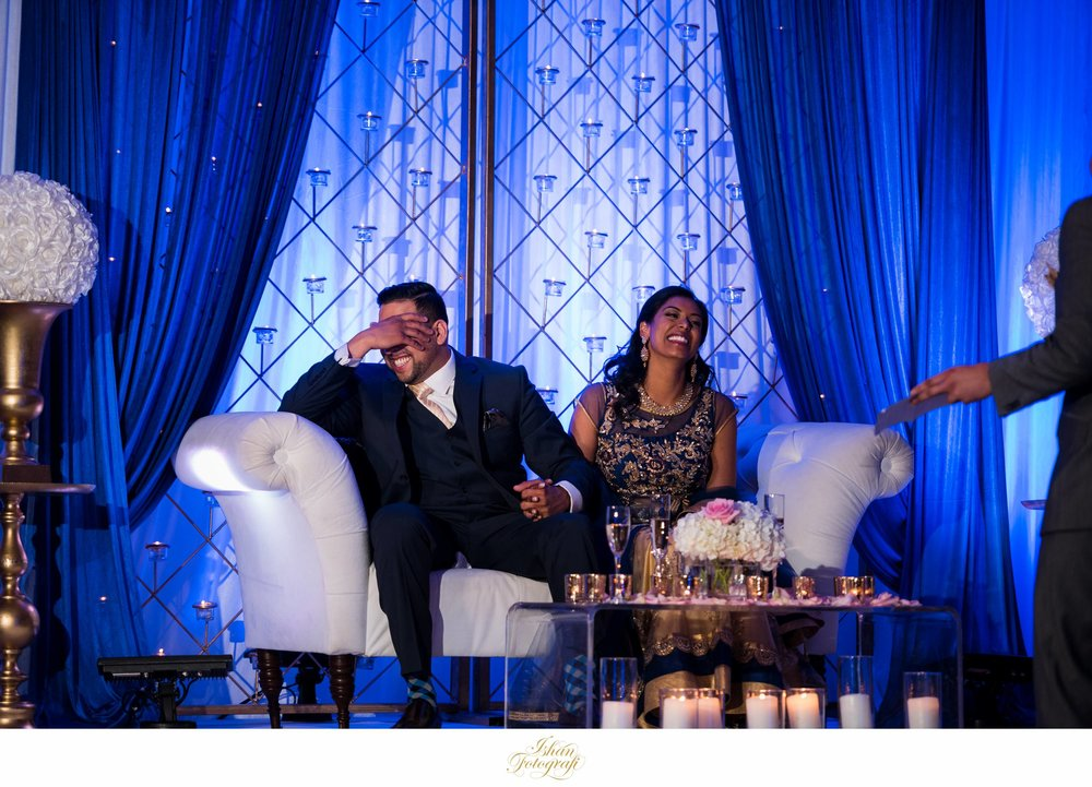 wedding-reception-westin-governor-morristown