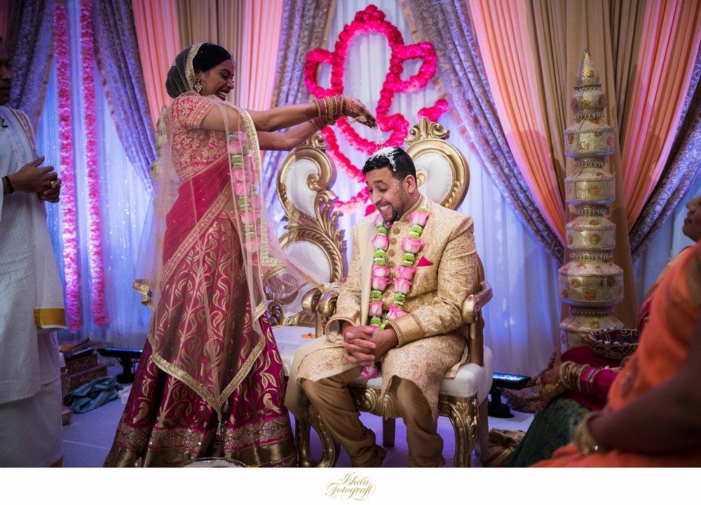 indian-wedding-westin-governor-nj