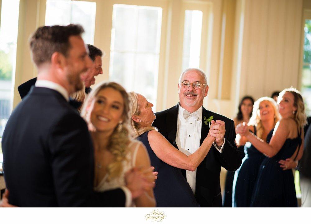 the-ryland-inn-new-jersey-weddings