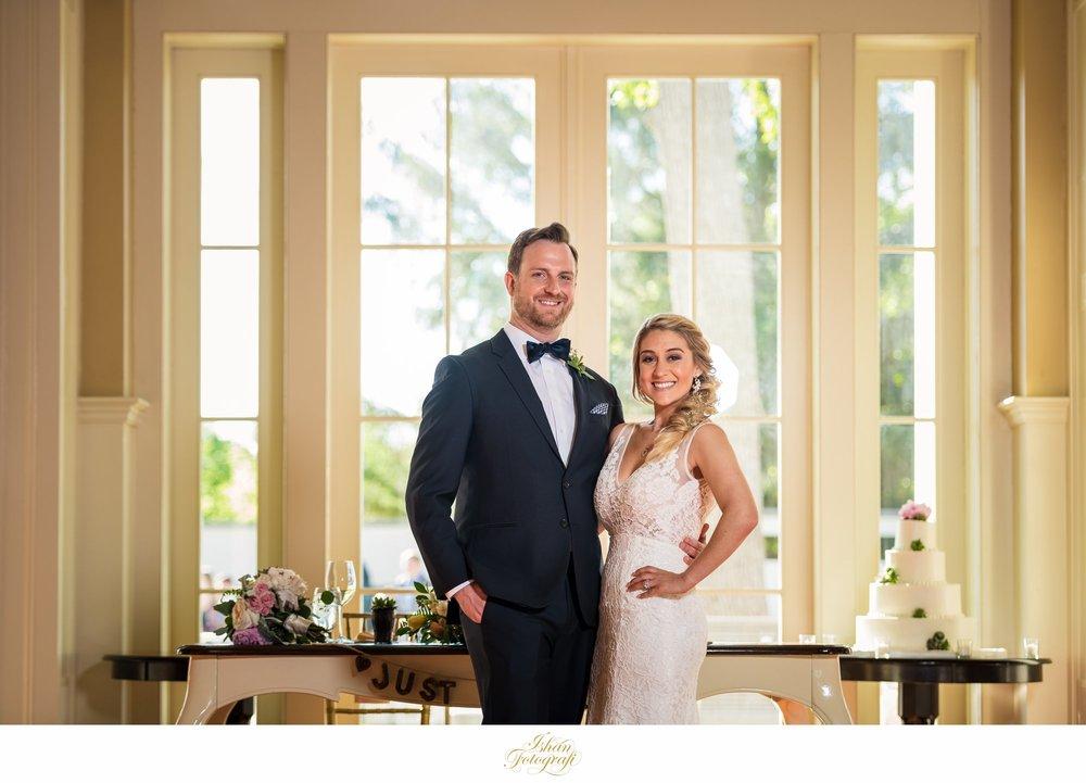 the-ryland-inn-wedding-reception