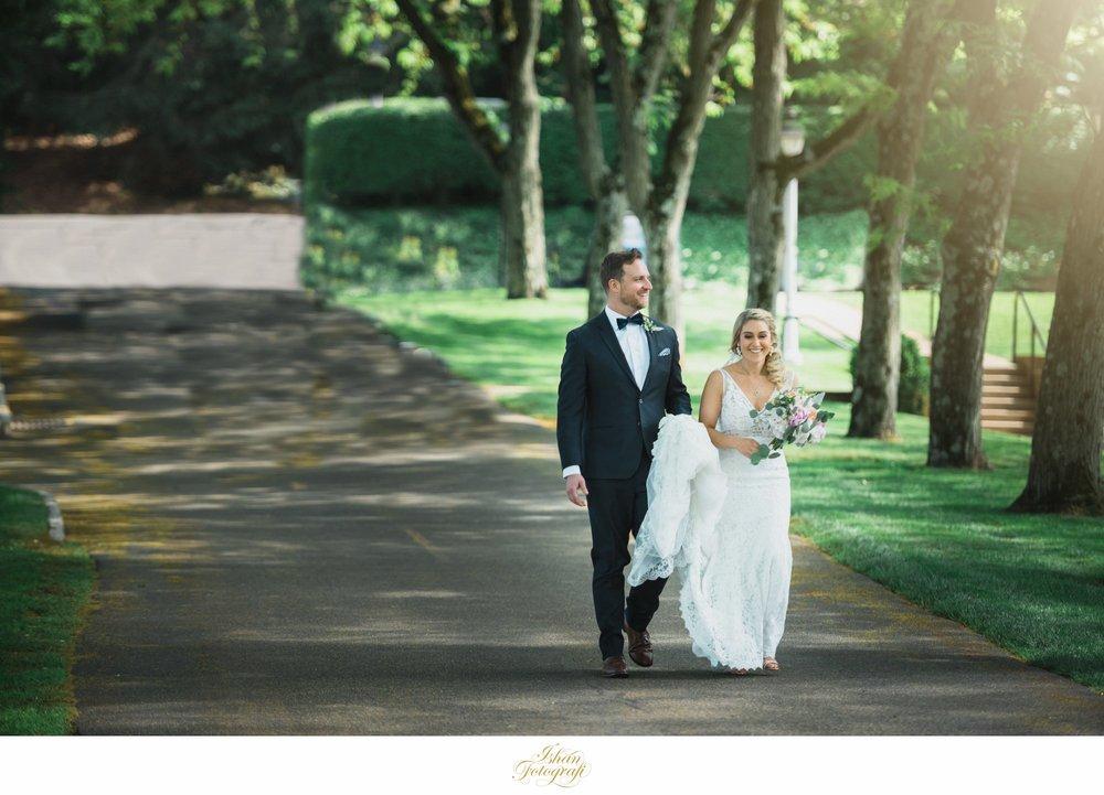 the-ryland-inn-wedding-review