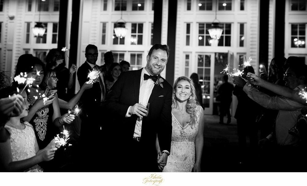 the-ryland-inn-wedding-reviews