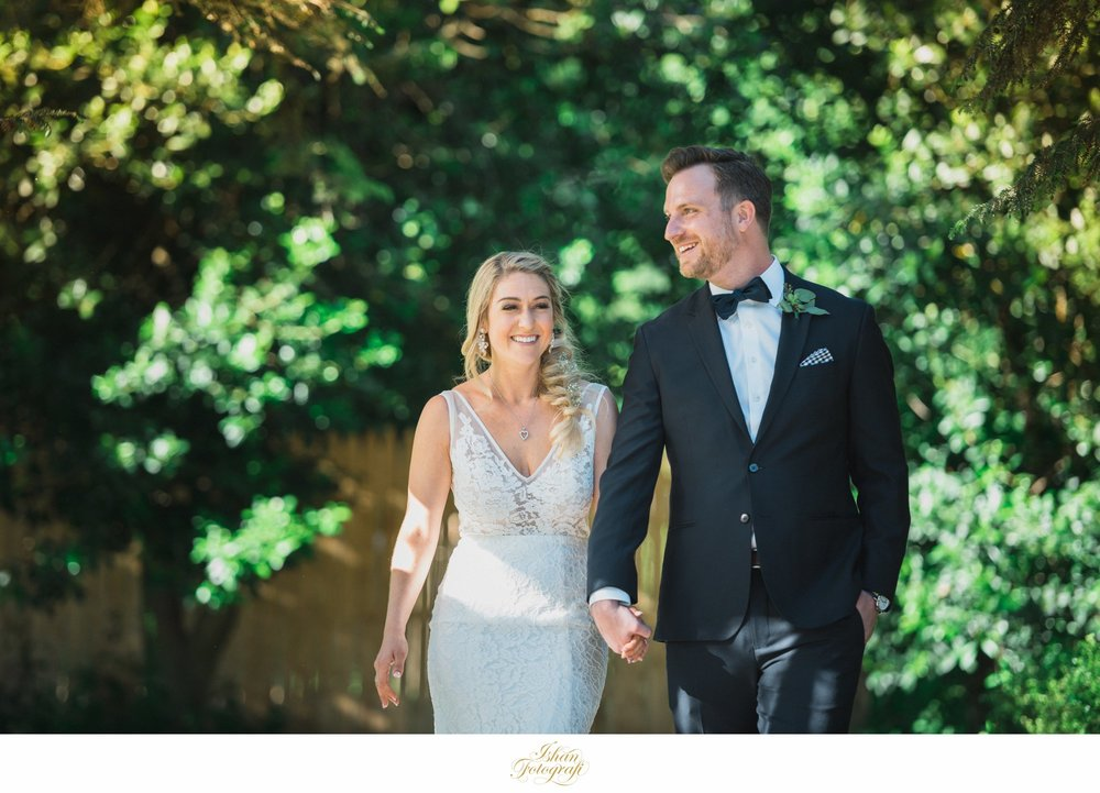the-ryland-inn-weddings
