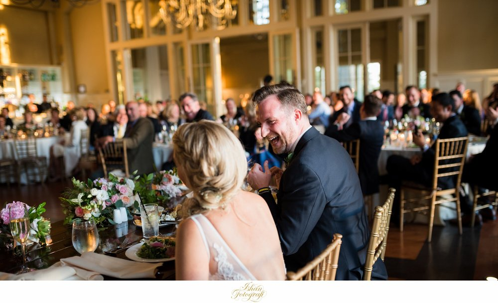 wedding-reception-at-the-ryland-inn-nj