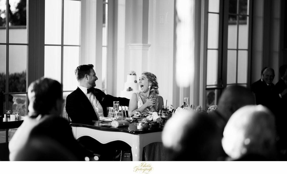 wedding-reception-the-ryland-inn