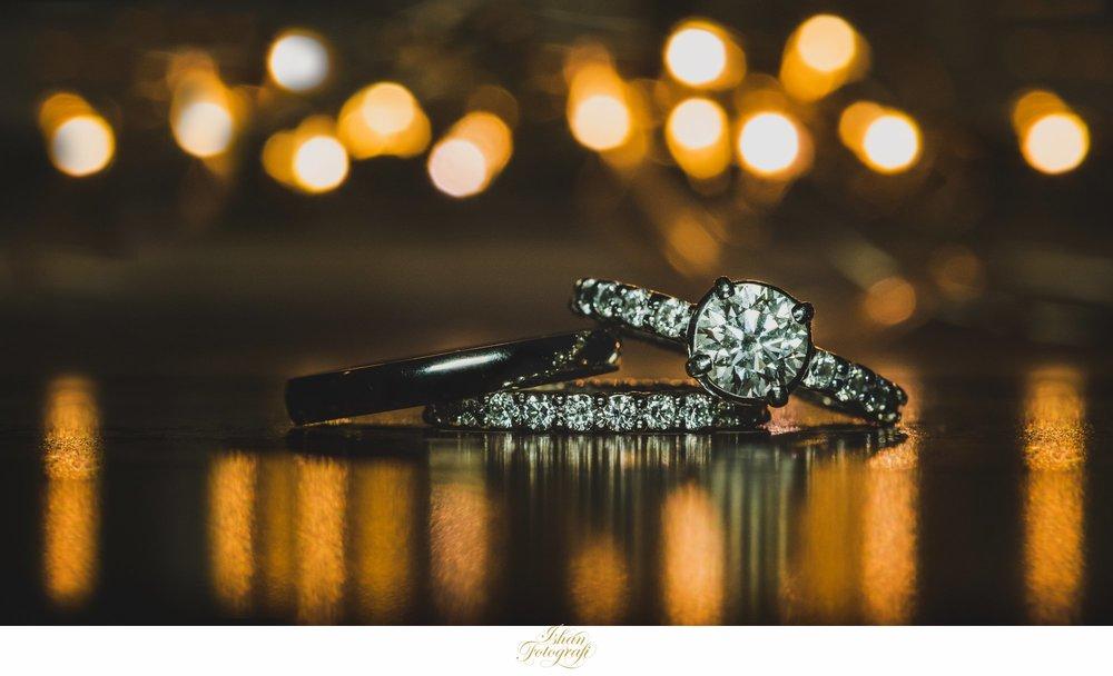 weddings-the-ryland-inn