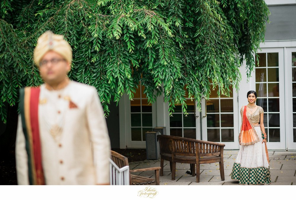 forsgate-country-club-indian-wedding-photographer