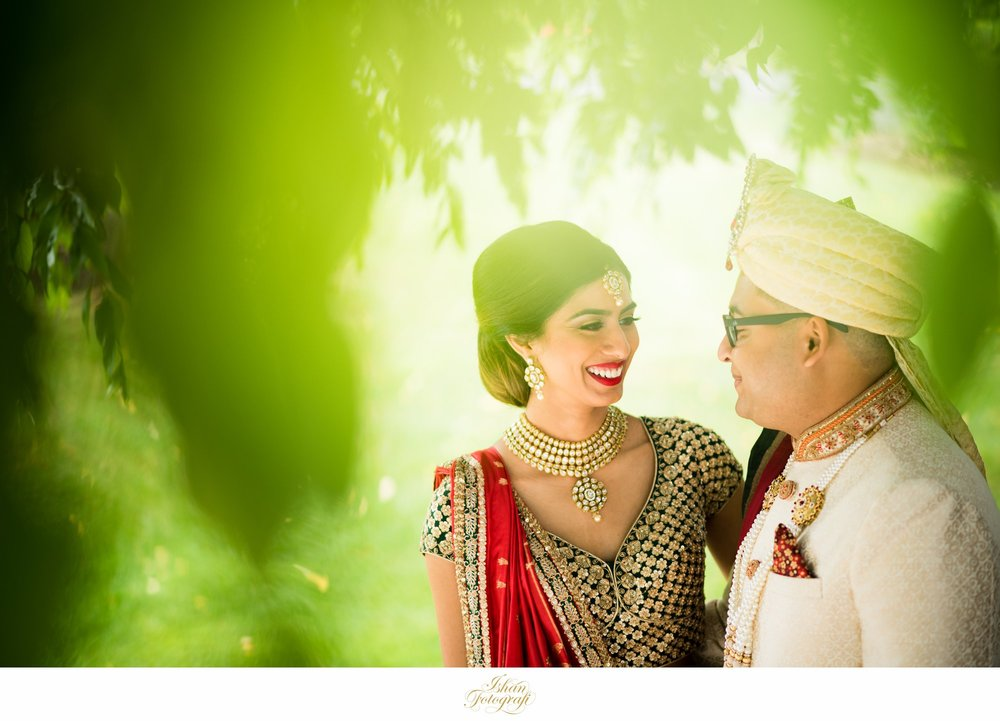 indian-wedding-at-forsgate-country-club-nj