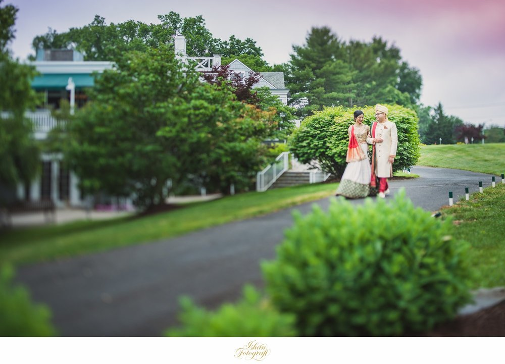 forsgate-country-club-outdoors-wedding