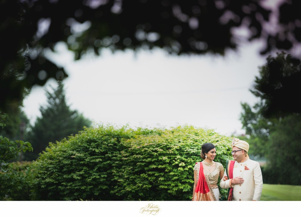 forsgate-country-club-indian-wedding