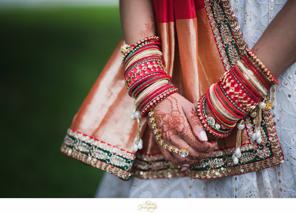 indian-wedding-at-forsgate-country-club