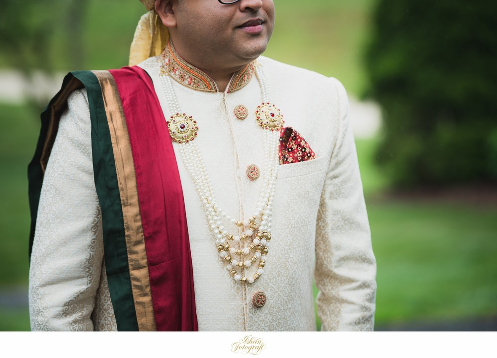 indian-wedding-photographers-new-jersey