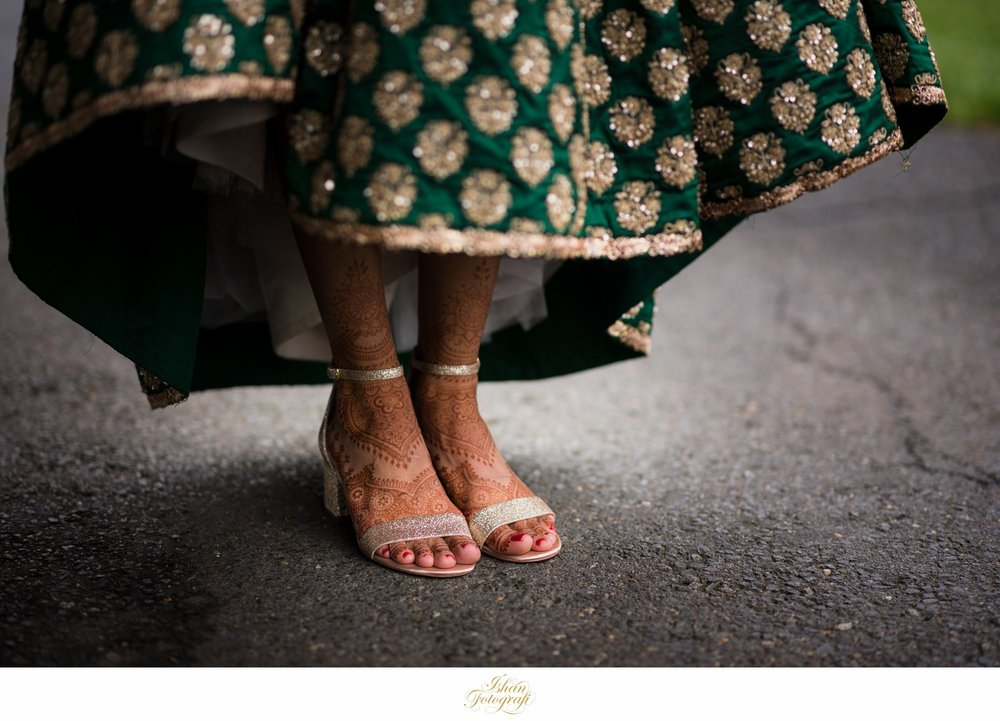 indian-weddings-at-forsgate-country-club