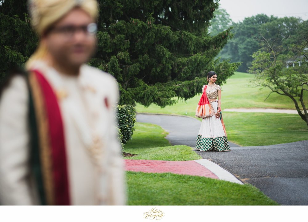 indian-weddings-forsgate-country-club