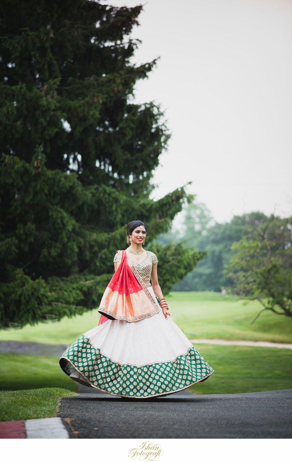 gujarati-wedding-forsgate-country-club