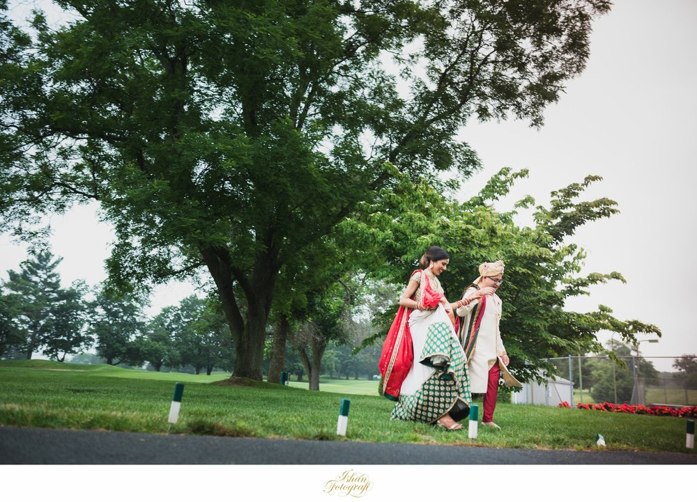 indian-weddings-at-forsgate-country-club-nj
