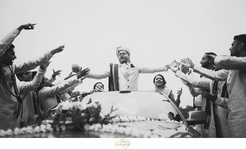 top-indian-wedding-photographer-nj