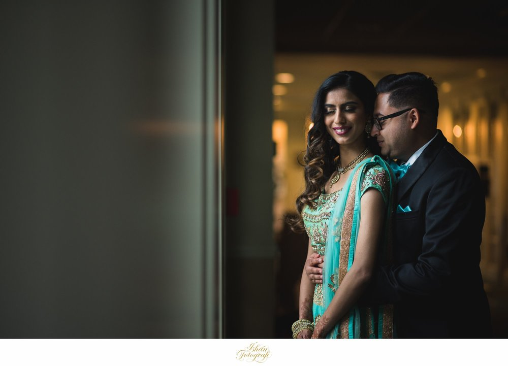 forsgate-country-club-wedding-photographer.jpg