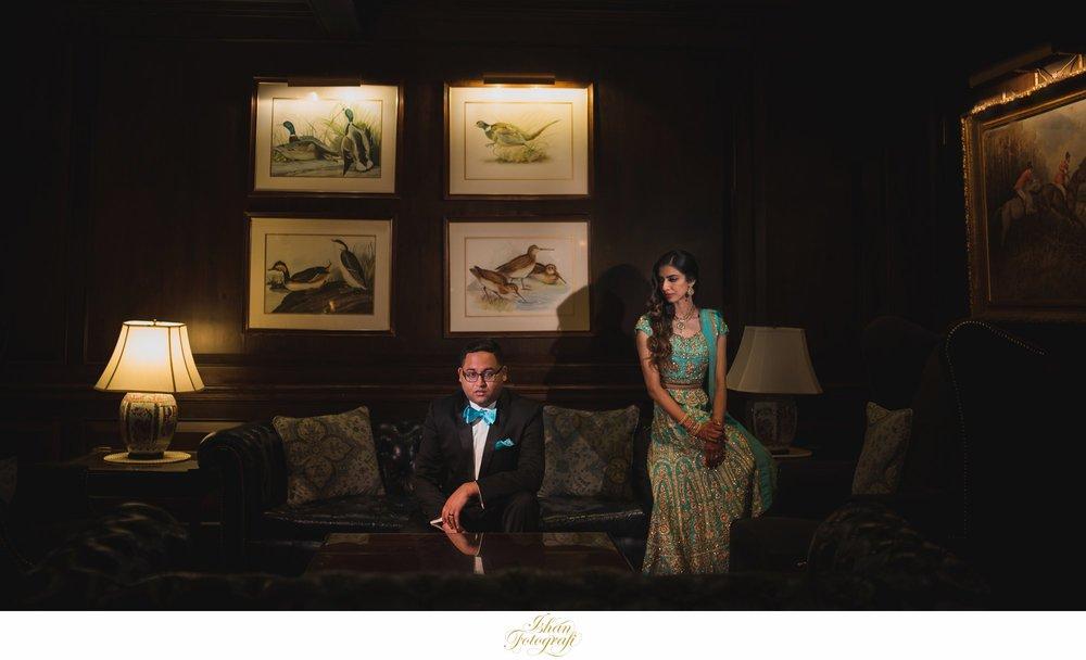 forsgate-country-club-nj-wedding-photos