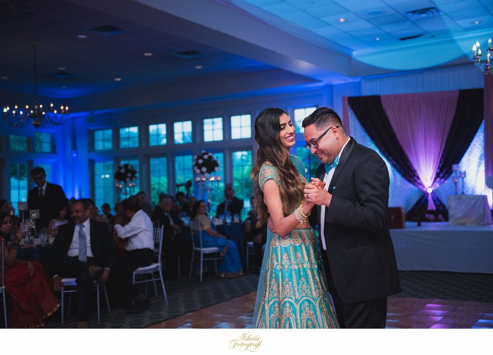 indian-wedding-reception-forsgate-country-club