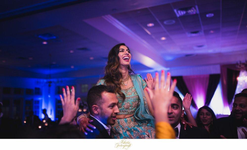 wedding-reception-photos-forsgate-country-club