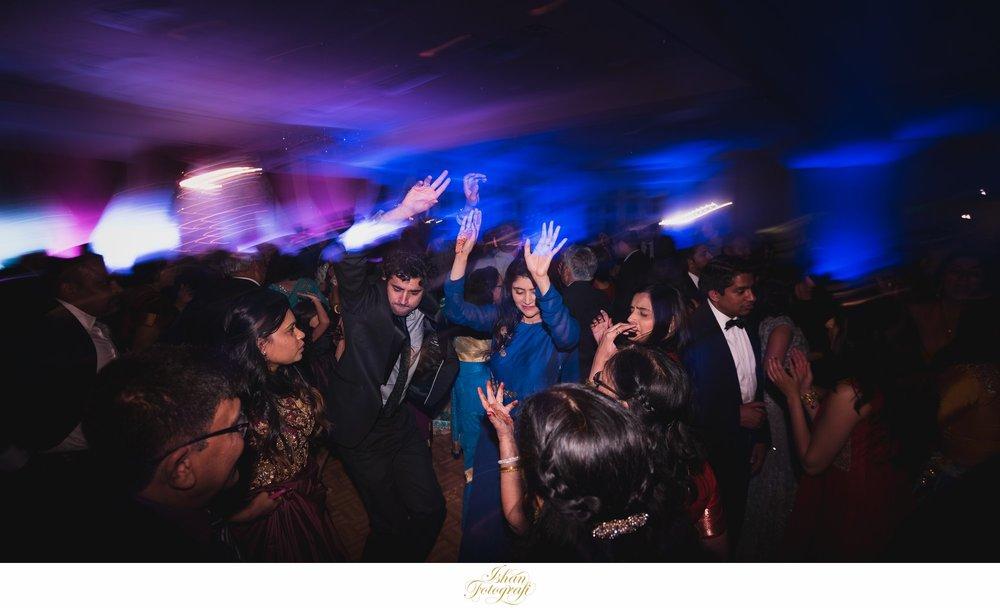 wedding-reception-forsgate-country-club