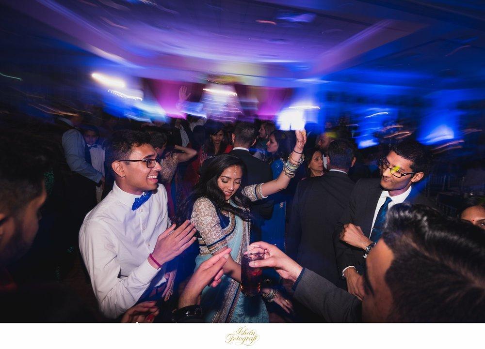 forsgate-country-club-wedding-reception-photos