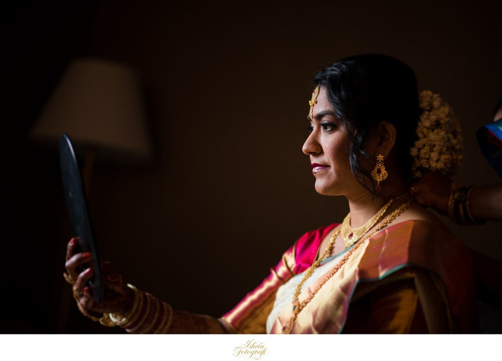 sheraton-harrisburg-hershey-hotel-wedding-south-asian-wedding