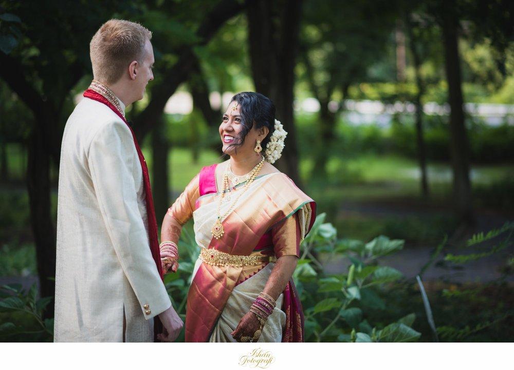 sheraton-harrisburg-hershey-hotel-wedding-south-asian-weddings