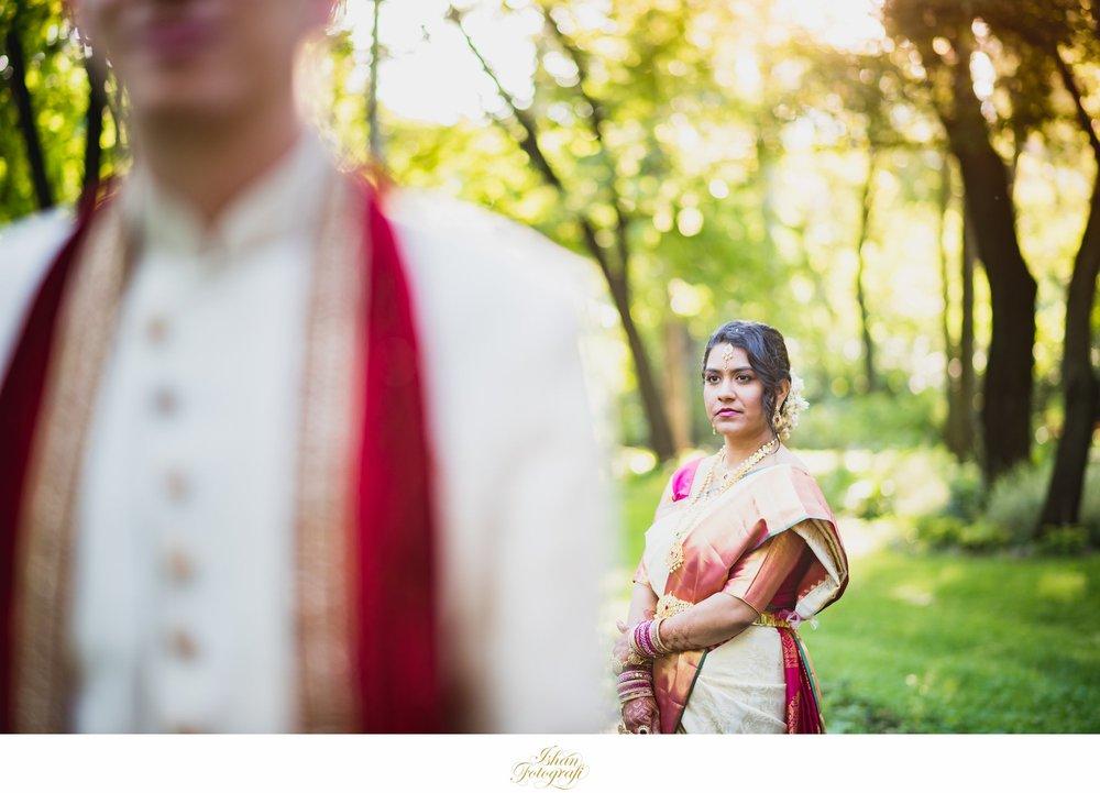 pa-wedding-photographers