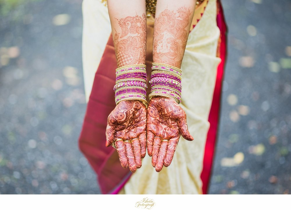 indian-wedding-photography-pennsylvania