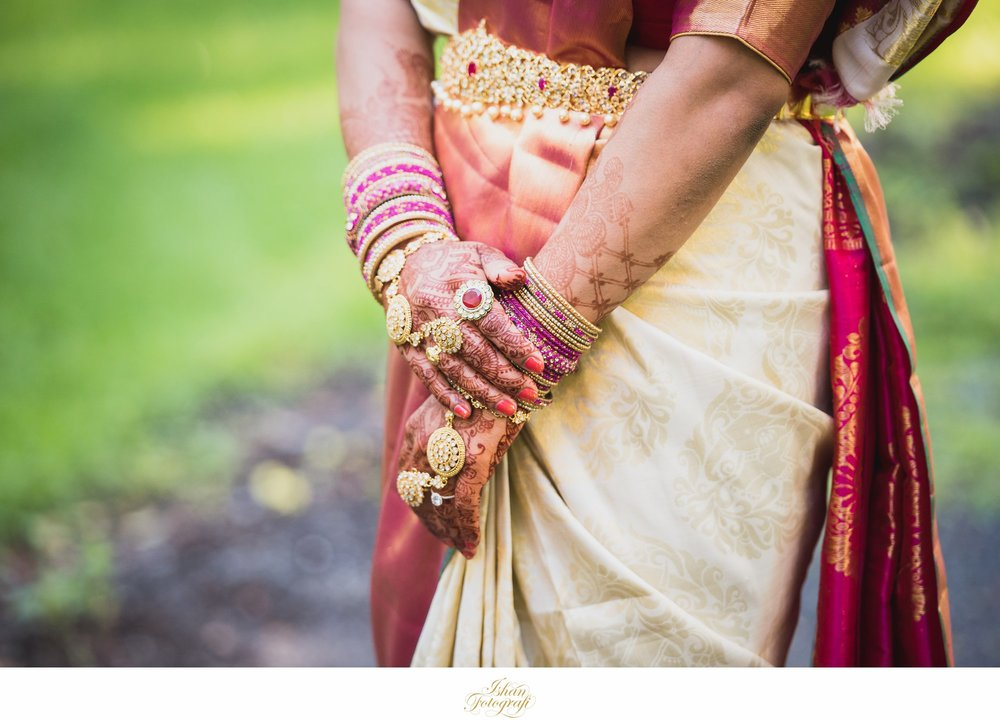 philly-wedding-photographer-pa