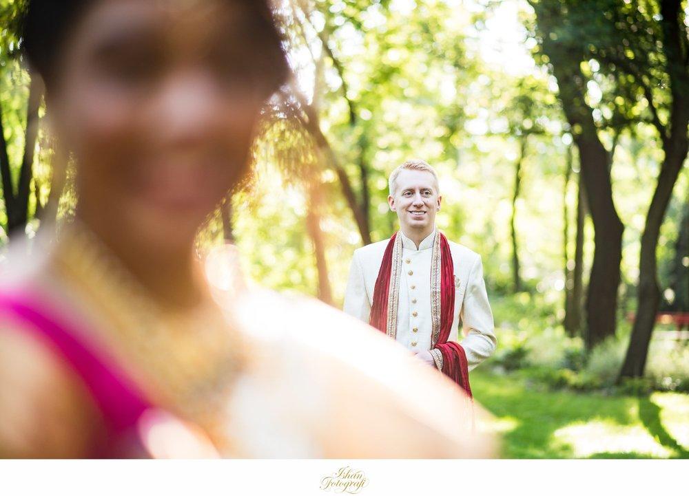 philly-wedding-photographers