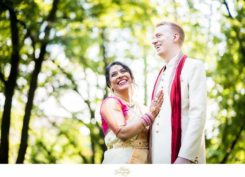 sheraton-harrisburg-hershey-hotel-weddings