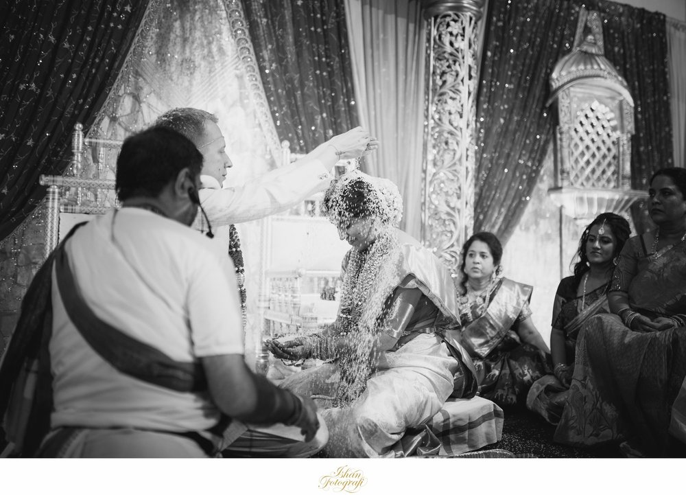 indian-wedding-photographer-pa